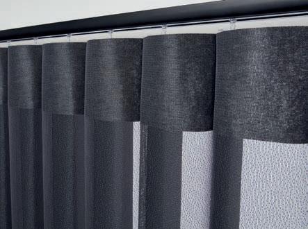 Verishade Verticle Blinds Design